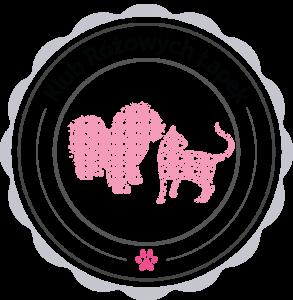 Klub Różowych Łapek